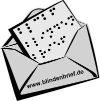 www.blindenbrief.de